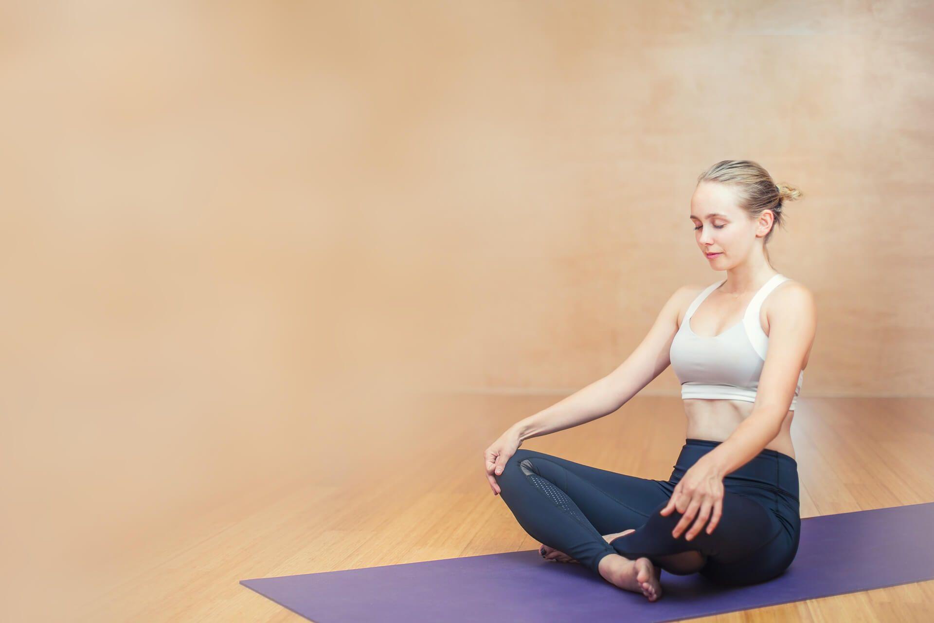 acti-pilates-terapeutico