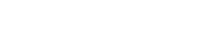AC Terapia Integrativa Logo